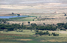 ngorongoro_conservation_area